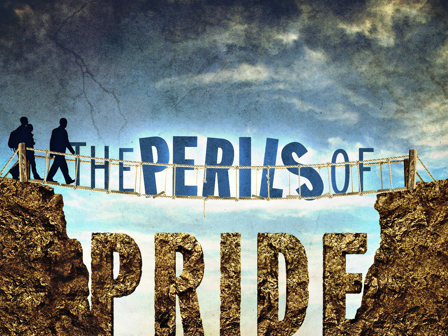 books on pride and humility pdf