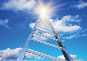 kingdom_of_heaven_ladder_02_hd_picture_166197