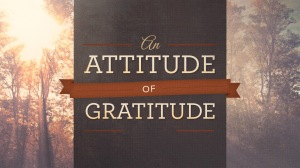 AttitudeofGratitude_wide_t_nv