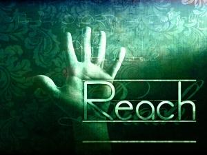 Reach_t
