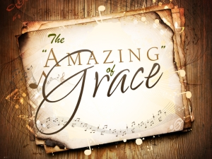 The Amazing of Grace.001